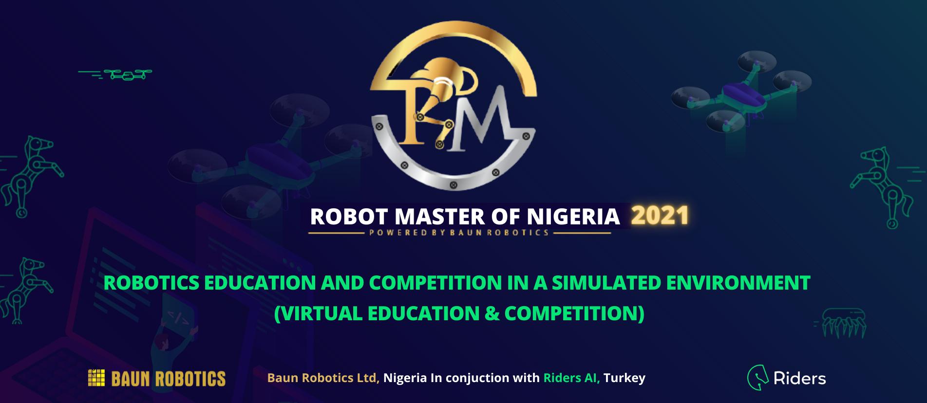 ROBOT-MASTER-OF-NIGERIA-COMPETITION HEADER
